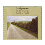 hedgerow_brochure