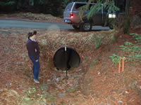 culvert-replacement